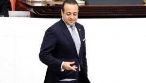 Egemen Bağış'ın büyükelçi atanması için Türkiye'nin, Çekya ile temasa geçildiği iddia edildi