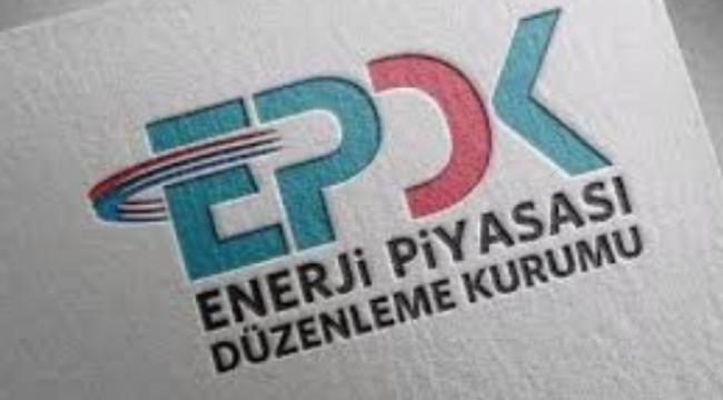 EPDK akaryakıt ve LPG maliyetlerinin düşürülmesi için düğmeye bastı