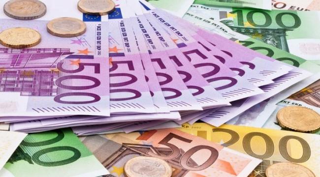 Hırvatistan para birimi olarak euroya geçiyor!