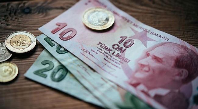 SSK'lı çalışanların yıllık tazminatı 6 bin 379 liraya yükseldi!