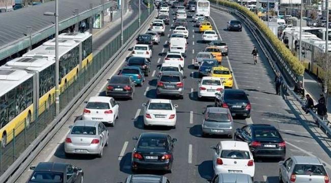 Trafik sigortasında yeni dönem!