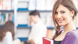 Üniversiteyle iş garantili kurslar