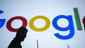 WiFi şifrelerini izinsiz kaydeden Google'ın cezası artırıldı
