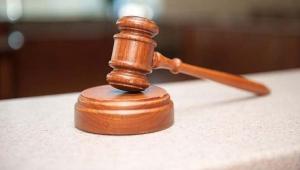 Yargıtay'dan istifa eden işçiyle ilgili ihbar tazminatı kararı!