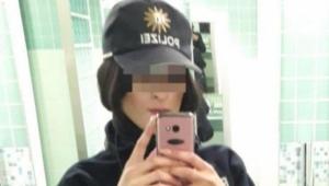 Almanya sahte 'kadın' polis Ömer'i konuşuyor