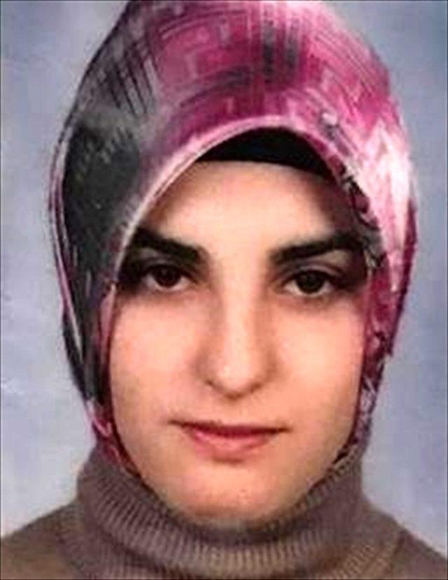 Ardahan'da bir kadın silahla vurulmuş halde ölü bulundu