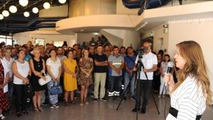 Başkan Çalkaya'dan Personele Bayram Teşekkürü