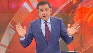 FOX TV'den Erdoğan'a çağrı! Eğer halkın gönlüne girmek istiyorsa