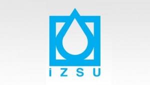 İZSU çalışmaları 38 saat önce bitirdi, su kesintisi sona erdi