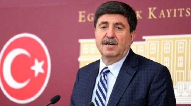 Öcalan'dan PKK'ya bu hafta silah bırakma çağrısı gelebilir