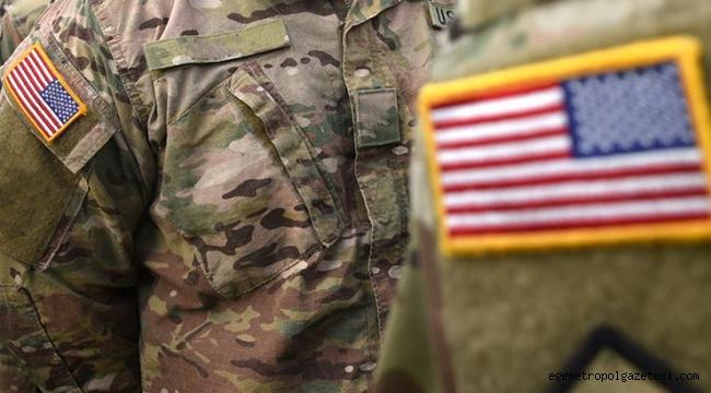 ABD'den ilk hamle: Asker gönderiyor