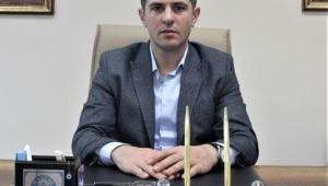 Ardahan ve Tunceli'ye gönderilen 7 memur davayı kazandı
