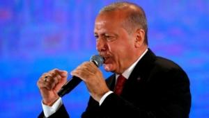 Erdoğan'ın o sözleri bomba etkisi yarattı