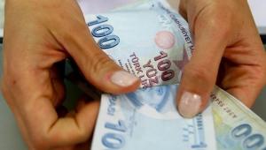 Hacizli araçları ihbar edene 6 bin lira ödül var!