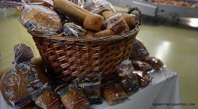 İBB'den Halk Ekmek'in bazı ürünlerine yüzde 40 zam