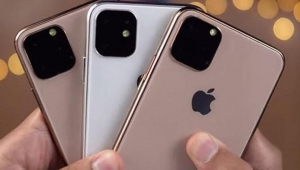iPhone 11'in fiyatı ne kadar