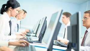 İş değiştirenler, birden fazla iş yerinde çalışanlar dikkat: Gelir beyanı şart