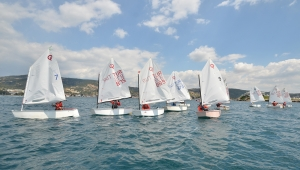 Narlıdere 9 Eylül'ü 'Deniz Festivali' ile kutlayacak