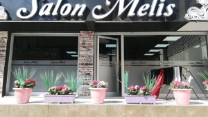 Salon Melis