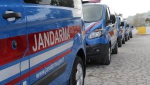 6 kişinin öldüğü arazi kavgası ilişkin aranan 3 zanlıdan biri gözaltına alındı.