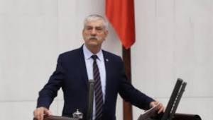 CHP'li Beko, 20 soruluk önerge ile Karaburun Yarımadası çağrısı yaptı
