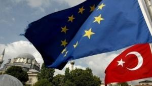 """Fransa'dan """"Türkiye'ye yaptırım"""" açıklaması"""