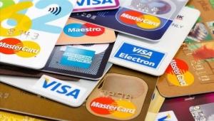 Kendinden habersiz kredi kartı çıkartılan mağdur için Yargıtay'dan emsal karar