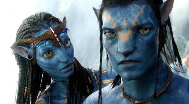 Matt Damon, Avatar'da oynamayı reddettiği için 250 milyon dolar kaybetti