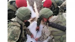 MSB: 'Rus Askeri Heyeti ile görüşmeler tamamlandı'