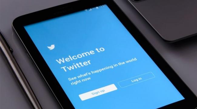 Aktif olmayan Twitter hesapları silinebilir