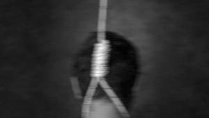 Ardahan'da muhtarın kardeşi kendini asarak intihar etti