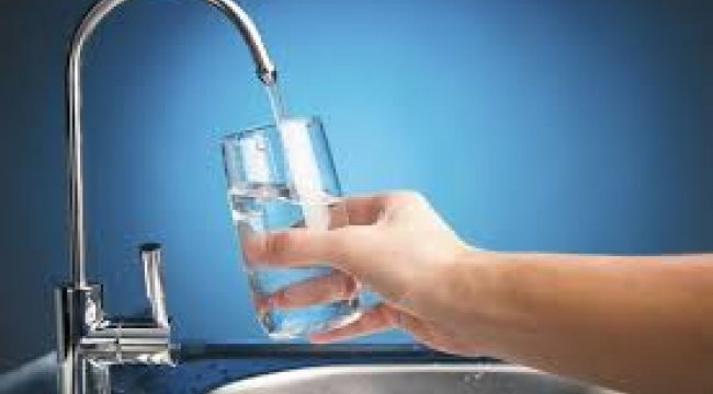 Buca'nın bazı mahallelerinde su kesintisi