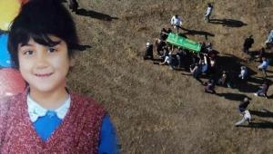 Sedanur'un öldürülmesi davasında, 3 sanığın tutukluluğuna devam kararı