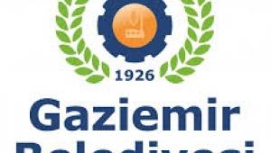 Gaziemir Belediyesi Alevi evi hakkında açıklama