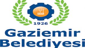 Gaziemir Belediyesi'nden açıklama
