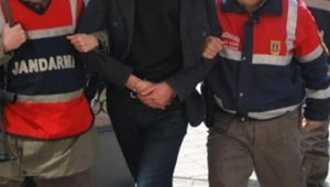 Hayvan otlatma kavgasına karışan 6 kişi tutuklandı