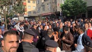 İstanbul'da dehşet! Aynı aileden 3 kişi öldü
