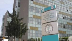İzmir Yeşilyurt Devlet Hastanesi Randevu Alma