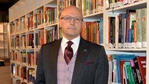 """Mütercimler, """"Fikrimizin Rehberi Atatürk""""ü anlatacak"""