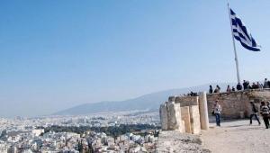 Yunanistan'daki seçilmiş Türk müftüye hapis cezası!