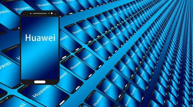 ABD Temsilciler Meclisi Huawei yasağını onayladı