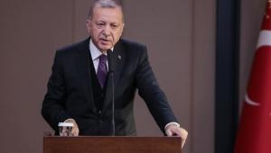 AK Parti, son anketi Erdoğan'a sundu: Kararsızların sayısında artış var