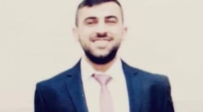 Ardahan'da 1 kişi Bıçaklanarak Öldürüldü!