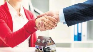 Bu ay kira artışı en çok ne kadar?