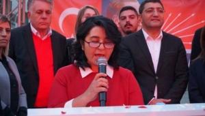 CHP Buca Adayı Taş o iddialara karşı net konuştu