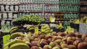 Hükümetten esnafı sevindirecek marketleri üzecek haber