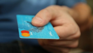 Kredi kartı olanlar dikkat! Son tarih 31 Aralık