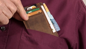 Noterliklerde kredi kartı dönemi için tarih verdi