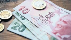 Asgari ücret pazarlık bugün başlıyor