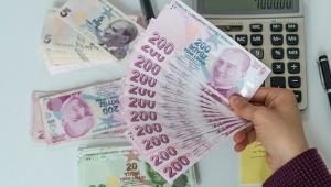 Türkiye ekonomisi üçüncü çeyrekte büyüdü